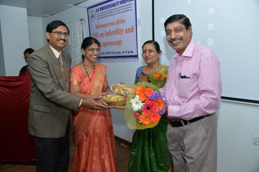 hospitals in banashankari 3rd stage bangalore